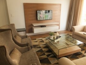 Custom Made Furniture Made By The Best Carpenters Johannesburg