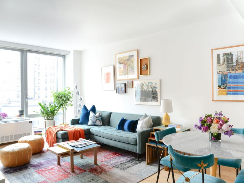 Finding An Interior Designer Can Be A Doubting Task For Home Owners.  Whether They Are New Home Owners Or Those Who Just Want To Freshening Up An  Outdated ...
