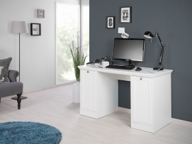 Home Office Desk - Landwood