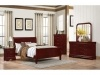 Desmond 4 Piece Bedroom Suite