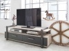 TV Media Cabinet - Brooklyn