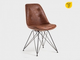 Timeless Dining Chair