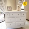 Compactum - Sofia Bedroom