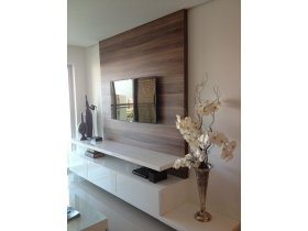 Cool Tv Wall Units Johannesburg Contemporary - Simple Design Home ...