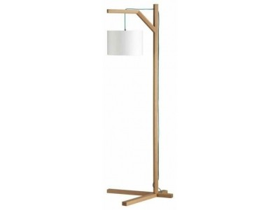 Lights oriental floor lamp lighting furniturespot lights oriental floor lamp aloadofball Gallery