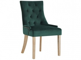 Dining Chair - Upholstered Dining Chair