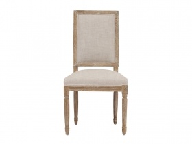 Dining Chair - Rustic Dining Chair